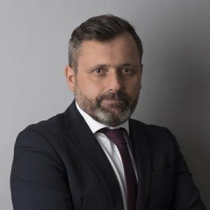 Membru echipă Pendl and Piswanger România - Radu PUPAZA